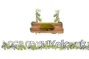 www-ogrody-nikolczuk-pl-thumb